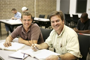 Six Sigma Classroom Training