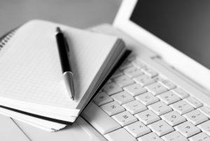 Six Sigma Online Training