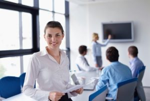 Six Sigma Onsite Training
